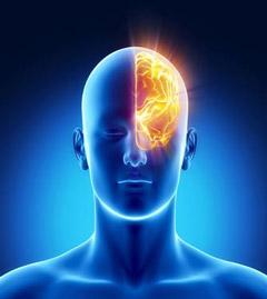 Improve brain speed picture 3
