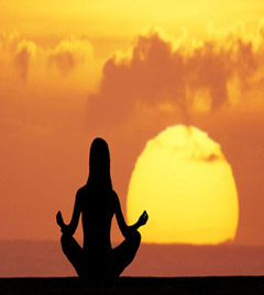 """Why """"Om"""" Is Most Powerful Mantra For Meditation: Key ..."""